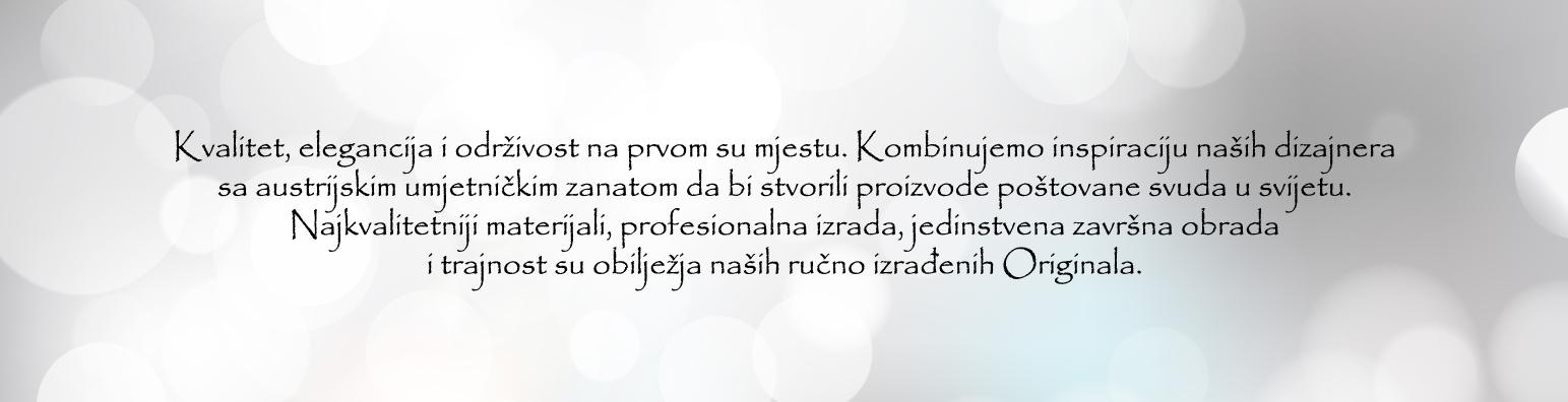 ya-orion-sitnice